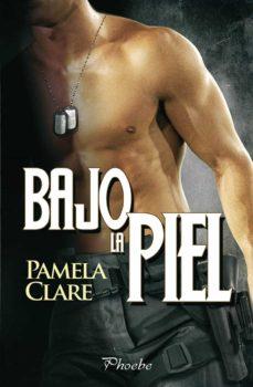 Pamela Clare Epub