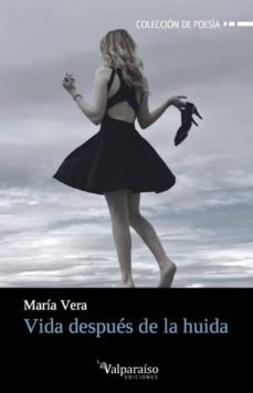 Amazon top 100 gratis kindle descargas de libros VIDA DESPUÉS DE LA HUIDA de MARIA VERA 9788416560844