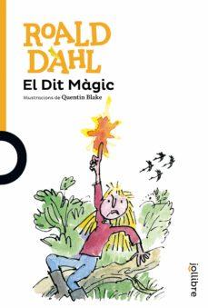 Debatecd.mx El Dit Magic Image