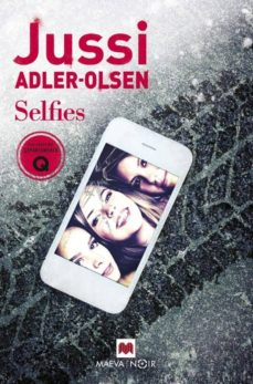 Descargar kindle books para ipad 2 SELFIES