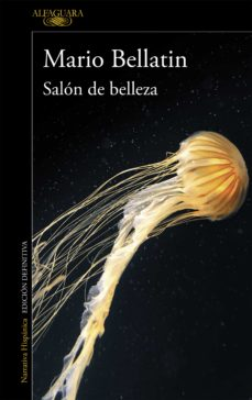 Descargar kindle book como pdf SALÓN DE BELLEZA DJVU FB2 ePub 9788420431444