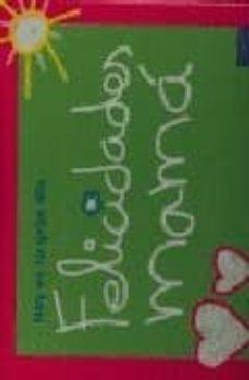 Geekmag.es Dia De La Madre 2006 (Caja Regalo Incluye: 1000 Razones Para Ser La Mejor Madre; Frescura 100 Consejos Para Relajarse; Set De Maquillaje) Image
