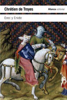 Fácil descarga de libros en inglés. EREC Y ENIDE