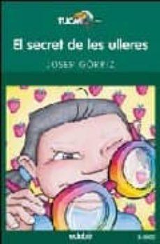 Permacultivo.es El Secret De Les Ulleres Image