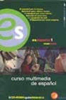 Descargar ES ESPAÃ'OL1. CURSO MULTIMEDIA DE ESPAÃ'OL gratis pdf - leer online
