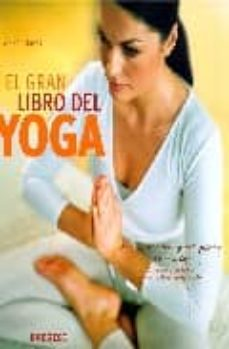 Permacultivo.es El Gran Libro Del Yoga Olor Image