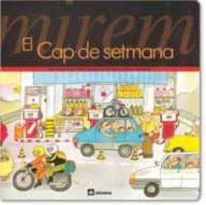 Inmaswan.es Cap De Setmana, El. Image
