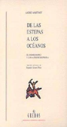"""Emprende2020.es De Las Estepas A Los Oceanos: El Indoeuropeo Y Los &Quot;indoeuropeos"""" Image"""