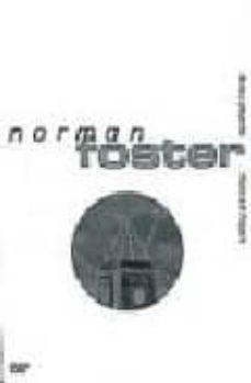 Upgrade6a.es Norman Foster (2ª Ed.) Image