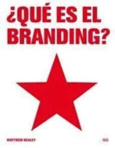 Relaismarechiaro.it ¿Que Es El Branding? Image