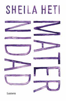 Inmaswan.es Maternidad Image