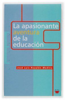 Permacultivo.es La Apasionante Aventura De La Educacion Image