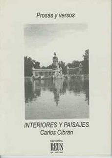 Inmaswan.es Interiores Y Paisajes Image