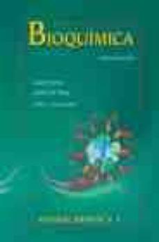 BIOQUIMICA (5ª ED.) - LUBERT STRYER | Triangledh.org