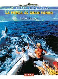 Upgrade6a.es La Pesca Al Gran Fondo Image