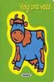 Permacultivo.es Veig Una Vaca Image