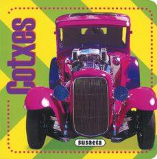 Ironbikepuglia.it Cotxes Image