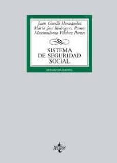 Vinisenzatrucco.it Sistema De Seguridad Social Image