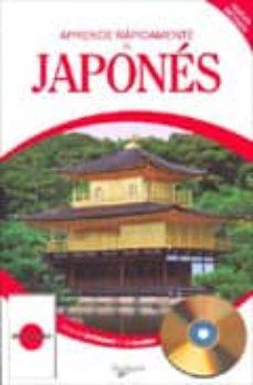 Cdaea.es Aprende Rapidamente El Japones Image