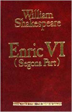 Permacultivo.es Enric Vi (Vol. Ii) Image