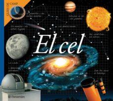 Debatecd.mx El Cel Image