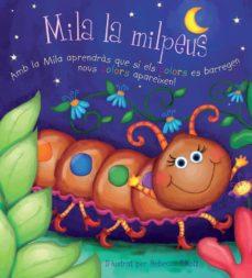 Ojpa.es Mila La Milpeus Image