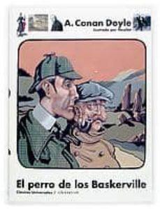 Bressoamisuradi.it El Perro De Los Baskerville Image