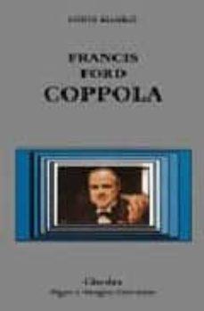 Relaismarechiaro.it Francis Ford Coppola Image