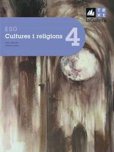 Geekmag.es Cultures I Religions Eso 4 Image