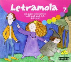 Permacultivo.es Letramola 7 Image
