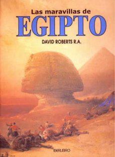 Emprende2020.es Las Maravillas De Egipto Image