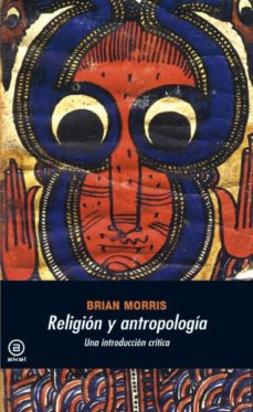 Javiercoterillo.es Religion Y Antropologia: Una Introduccion Critica Image