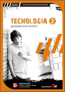 Permacultivo.es Tecnologia 2n Eso Quadern D Activitats Image