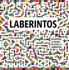 Encuentroelemadrid.es Laberintos Image