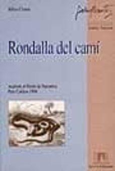 Cronouno.es Rondalla Del Cami Image