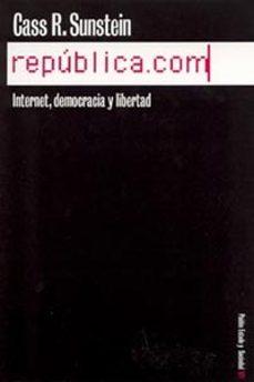 Ojpa.es Republica.com: Internet, Democracia Y Libertad Image