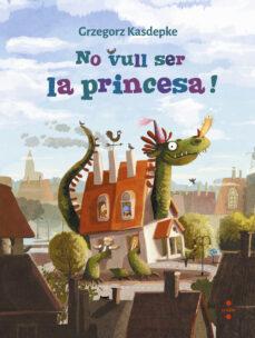 Emprende2020.es No Vull Ser La Princesa! Image