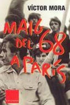 Padella.mx Maig Del 68 A Paris Image