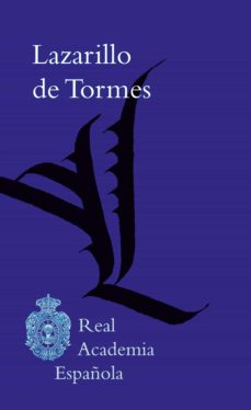 Descargar libros de electrónica gratis EL LAZARILLO DE TORMES
