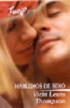 Concursopiedraspreciosas.es Hablemos De Sexo - Fuego - 120 Image