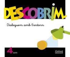 Permacultivo.es Inf 4 Anys Descobrim Natura Pk Alum Image