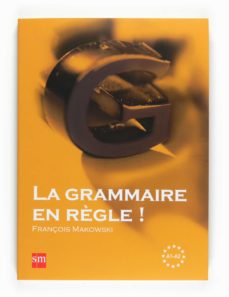 Permacultivo.es Grammaire En Regle A1-a2 Image