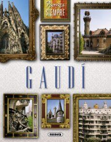 Eldeportedealbacete.es Gaudi Image