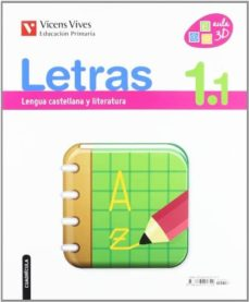 Upgrade6a.es Letras 1 Pauta Andalucia Libro 1 2 Y 3 Primero De Primaria Image