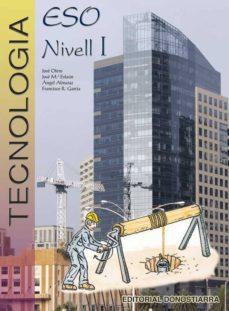 Trailab.it Tecnologia Eso. Nivell I. Image
