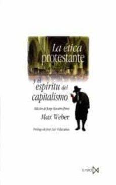Bressoamisuradi.it La Etica Protestante Y El Espiritu Del Capitalismo Image