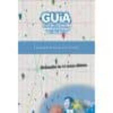 Elmonolitodigital.es Guia Practica Para La Interpretacion Del Mcmi-iii: Evaluacion De 14 Casos Clinicos Image