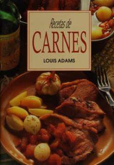 Cdaea.es Recetas De Carnes Image