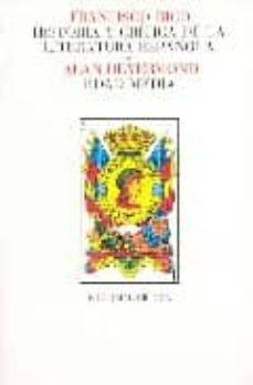 Trailab.it Historia Y Critica De La Literatura Española (T.i): Edad Media Image