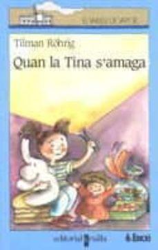 Ojpa.es Quan La Tina S Amaga Image